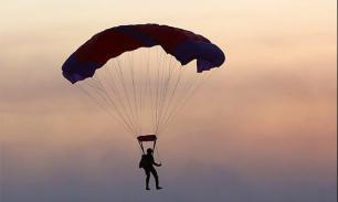 Трагедия с парашютом, ставшая триумфом