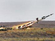 Вячеслав Круглов: Ракетные войска могут выполнить свою задачу так, как мало кто догадается