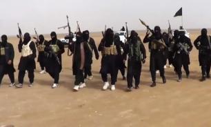 ИГИЛ получило сильное подкрепление по линии Саудовской Аравии - эксперт