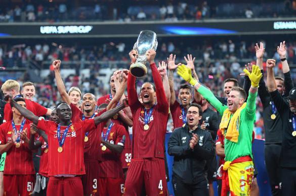 Реформа суперкубков: что ждет мировой футбол?