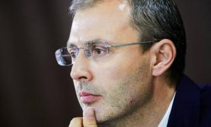 Стало известно о состоянии госпитализированного главы Чукотки