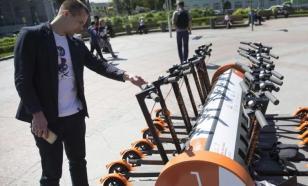 Общественный транспорт в России предлагают сделать бесплатным