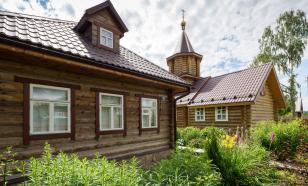 Покровитель кинешемской земли: Дом-музей памяти епископа Кинешемского