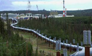 Россию, Болгарию и Грецию свяжет нефтепровод
