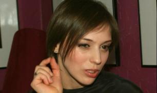 Нелли Уварова: Не хочу быть в профессии, чтобы обслуживать