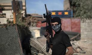 NI: после взятия Мосула террористы расползутся по всему миру