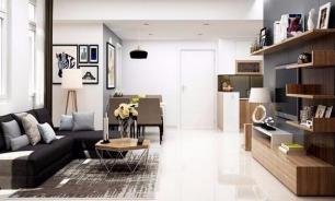 Студии завоевывают рынок жилья