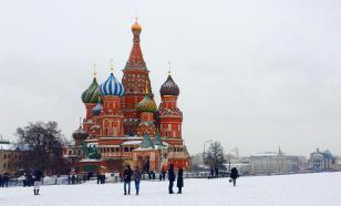 Какой район Москвы удобнее всего для туристов и в чем преимущество спальных районов