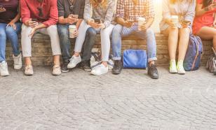Социолог: молодёжь нуждается не в отдыхе, а в работе