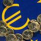 Прибалтика оказалась внизу в рейтинге благосостояния ЕС
