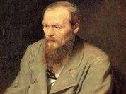 О пользе современного прочтения Достоевского