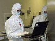Тюмень: Ядерная медицина помогает победить рак