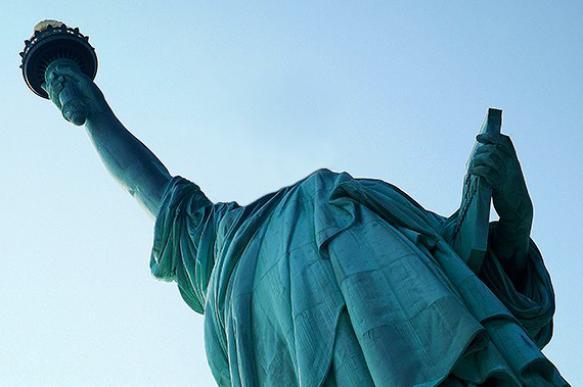 ИноСМИ: ИГ собирается обезглавить Статую Свободы в США