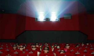 В Индии лучшим фильмом для детей признан российский
