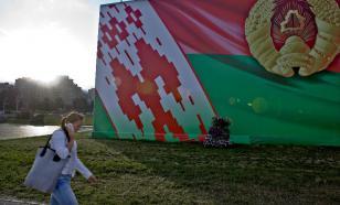 Белоруссия снова идет в Европу спиной к России