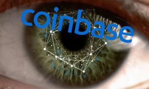 На Coinbase грядут изменения
