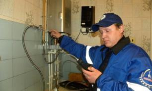 Тарифы за техобслуживание газового оборудования в жилых домах могут сделать едиными