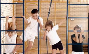 Как правильно выбрать спортивную секцию для ребенка