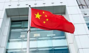 Китай выступил против размещения ракет США вблизи других стран