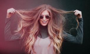 Специалисты рассказали, как нужно правильно ухаживать за волосами