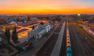 К 2024 году Невинномысск планирует увеличить турпоток в 20 раз