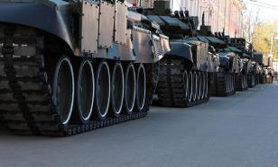 Если Россия пойдет на войну за Донбасс, то какой она будет?