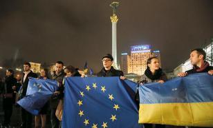 Нидерланды сообщили о возможном отказе от членства Украины в ЕС