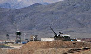 Reuters: США предупреждали Иран о возможном ударе по военным объектам