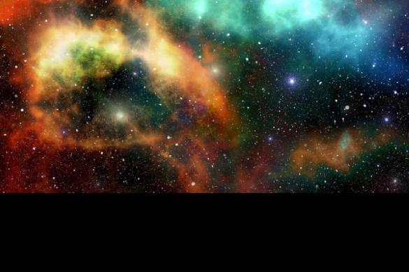 Астрономы обнаружили во Вселенной необъяснимое искажение