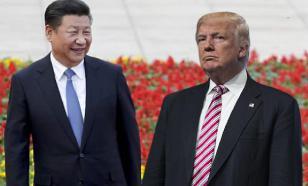 Си Цзиньпин: коронавирус не изменит экономическое развитие Китая