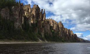 В селе Верхний Бестях создадут туристический кластер