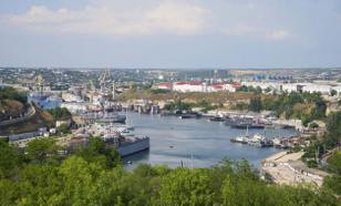 В Севастополе введут пропуска для проезда через блокпосты