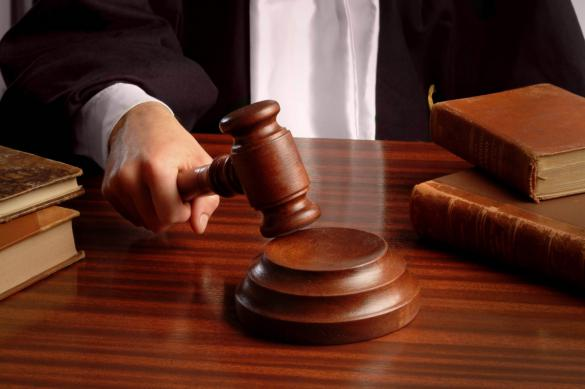 В Тюменской области будут судить виновника смертельного ДТП