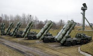 Продажа С-400 всем желающим – успех для России и ее ВПК