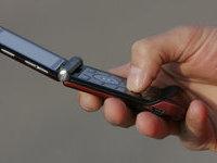 Жителя Бурятии будут судить за изнасилование, снятое на мобильный телефон.