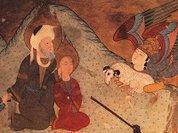 Исмаил и Исаак: два сына Авраама, два пути