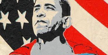 Почему Обама закрылся от американской прессы