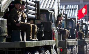 Китай: Международное право - это право сильного