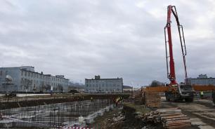 Москва одобрила реновацию в рамках развития промзон