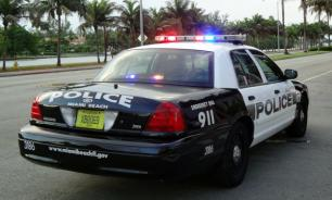 Полиция США обнаружила угнанный 38 лет назад Chevrolet Corvette