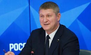 Депутат ГД прокомментировал продление санкций ЕС против России