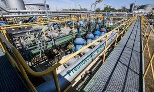 Стало известно, почему Белоруссия не откажется от нефти из РФ