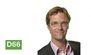Почему депутат из Нидерландов оскорблен запретом на въезд в Россию