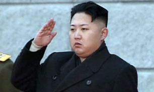 Опубликована вероятная версия пропажи Ким Чен Ына