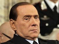 Итальянцы лишили Сильвио Берлускони неприкосновенности.