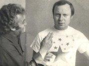 Звезда и смерть Валерия Ободзинского