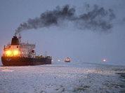 Нужен ли России ледокольный флот?