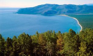 Загадки Байкала: От чудесной воды до удивительных рыб