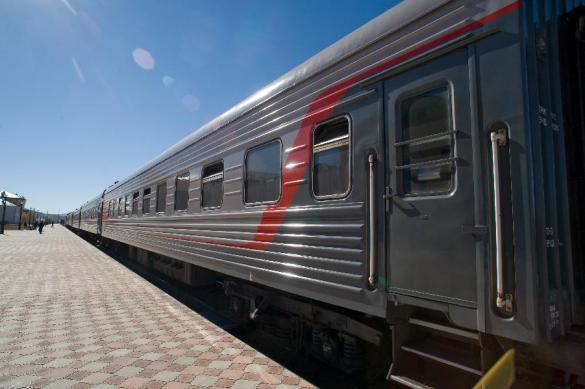 Интеграция МЦК и радиальных железных дорог завершится в 2019 году