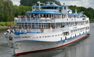 Курорт на Волго-Балте станет центром речного туризма по Русскому Северу